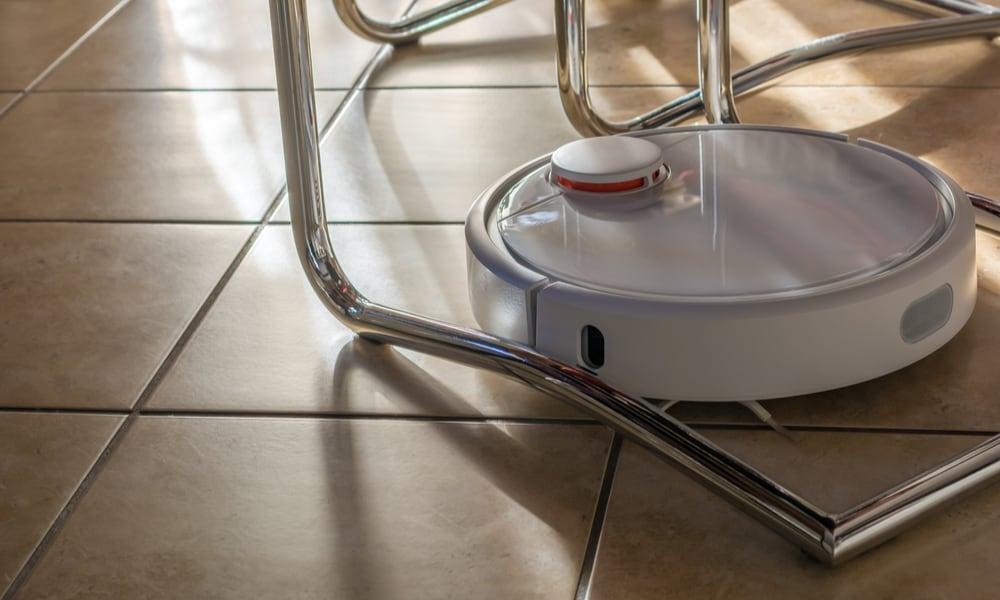 best mopping robot