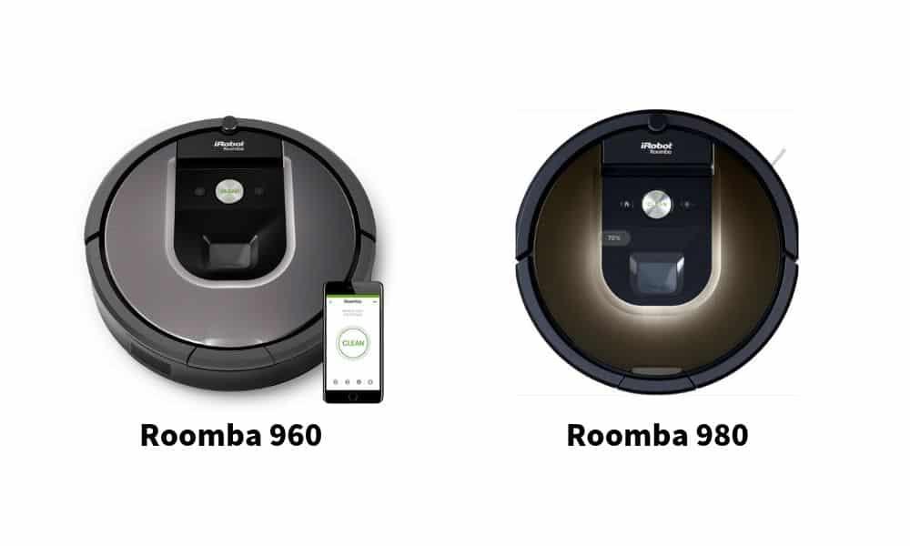 best roomba