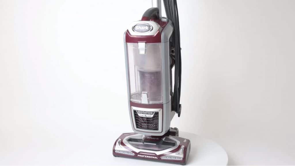 shark nv752 shark vacuum for pet hair reviews