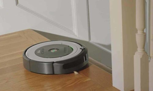 How to Clean Roomba Filter