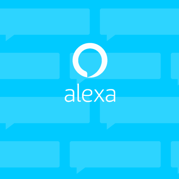 How to Connect Roomba Vacuum to Alexa?