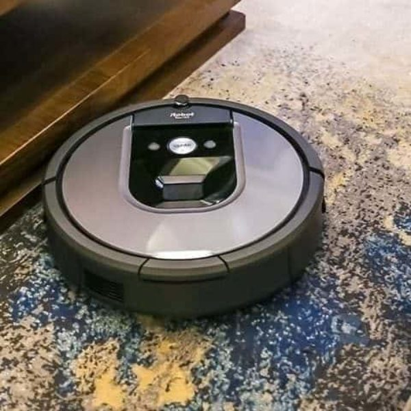 How to Replace Roomba Vacuum Battery?