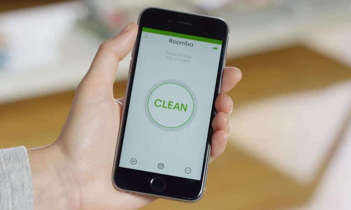 How to Reset Roomba