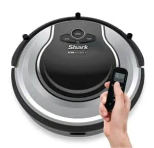 Shark ION RV720 vacumm