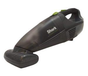 Shark LV801 vacuum
