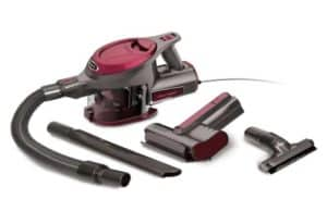 Shark Rocket hv292 vacuum cleaner