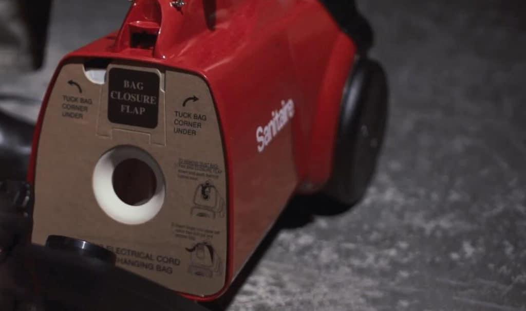 best industrial vacuum cleaners