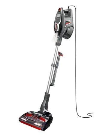 shark hv382 vacuum