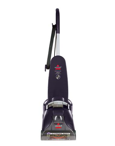 BISSELL 1622 best vacuum cleaner for carpet reviews