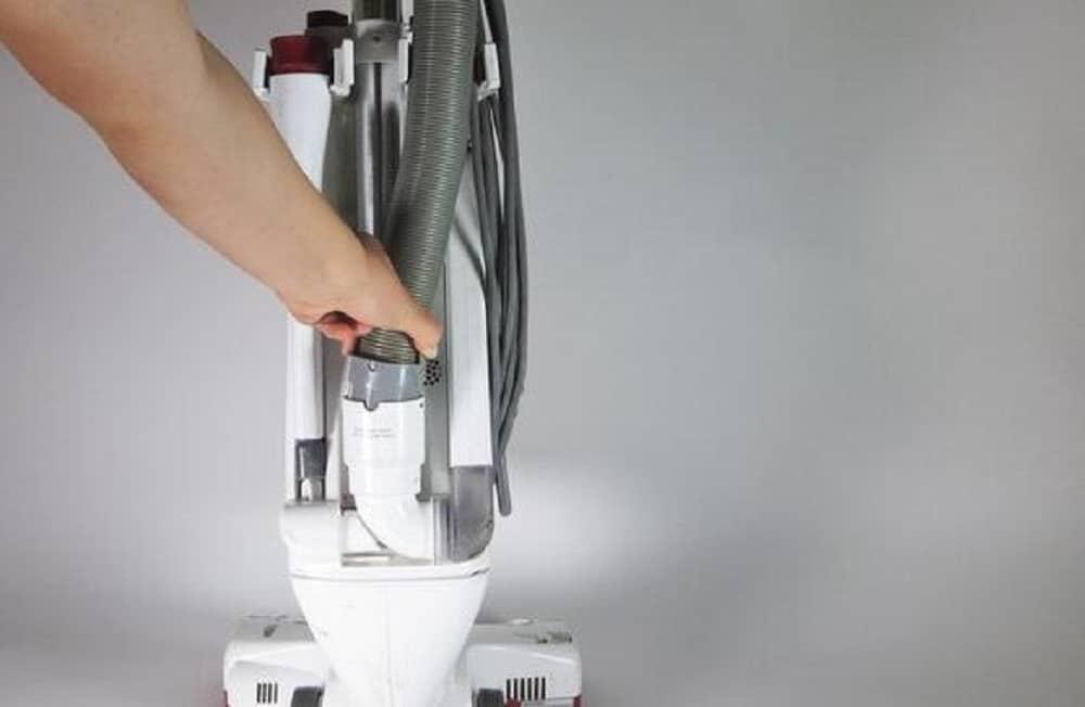 6 Steps To Clean Shark Vacuum Hose