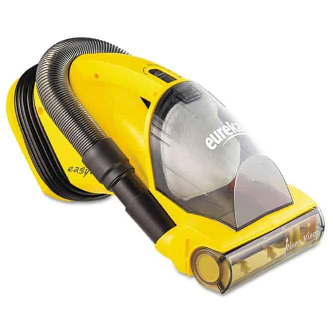 EUREKA 71B vacuum cleaner for stairs