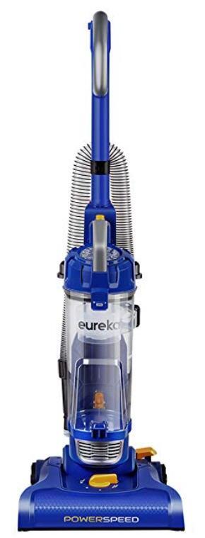 Eureka NEU182A baggless vacuum cleaner