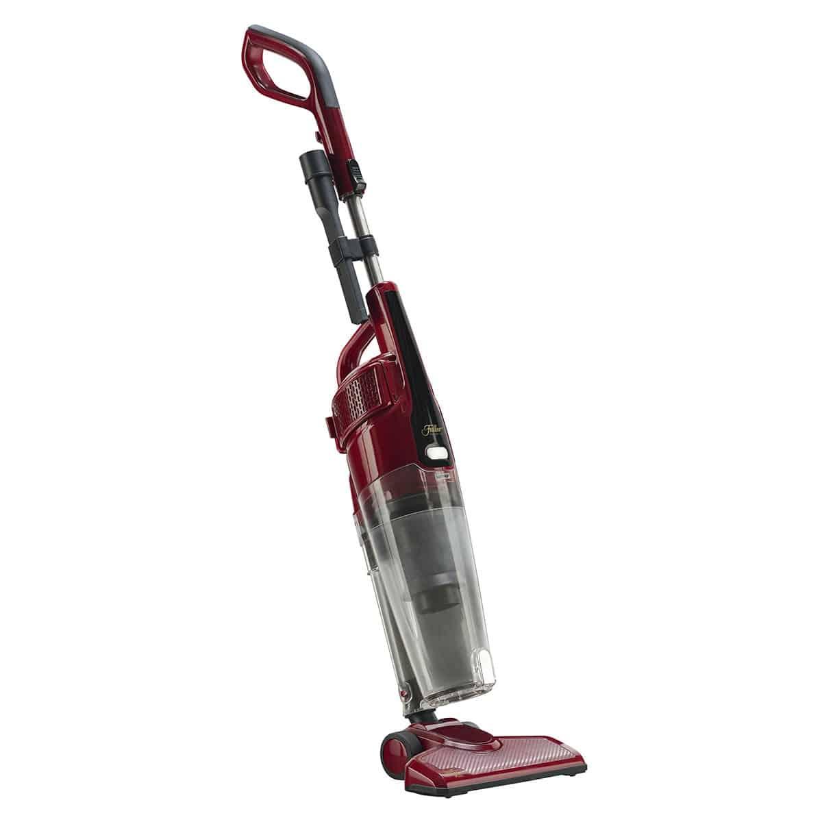 Fuller Brush corded stick vacuum