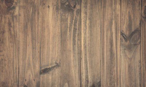 Hardwood vs Bamboo Flooring
