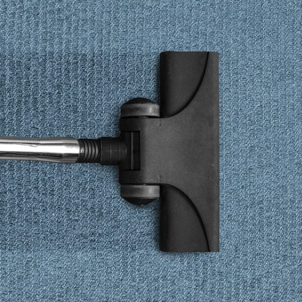 How To Use Carpet Cleaner