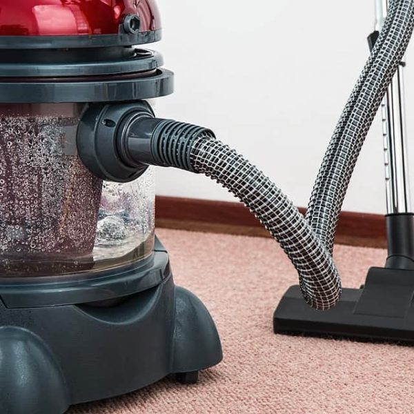 How to Use a Wet Dry Vacuum Cleaner?