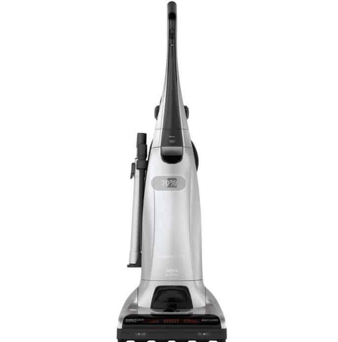 Kenmore Elite 31150 hepa vacuum reviews