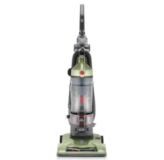 hoover 70120 baggless vacuum