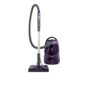 kenmore 600 bagged vacuum