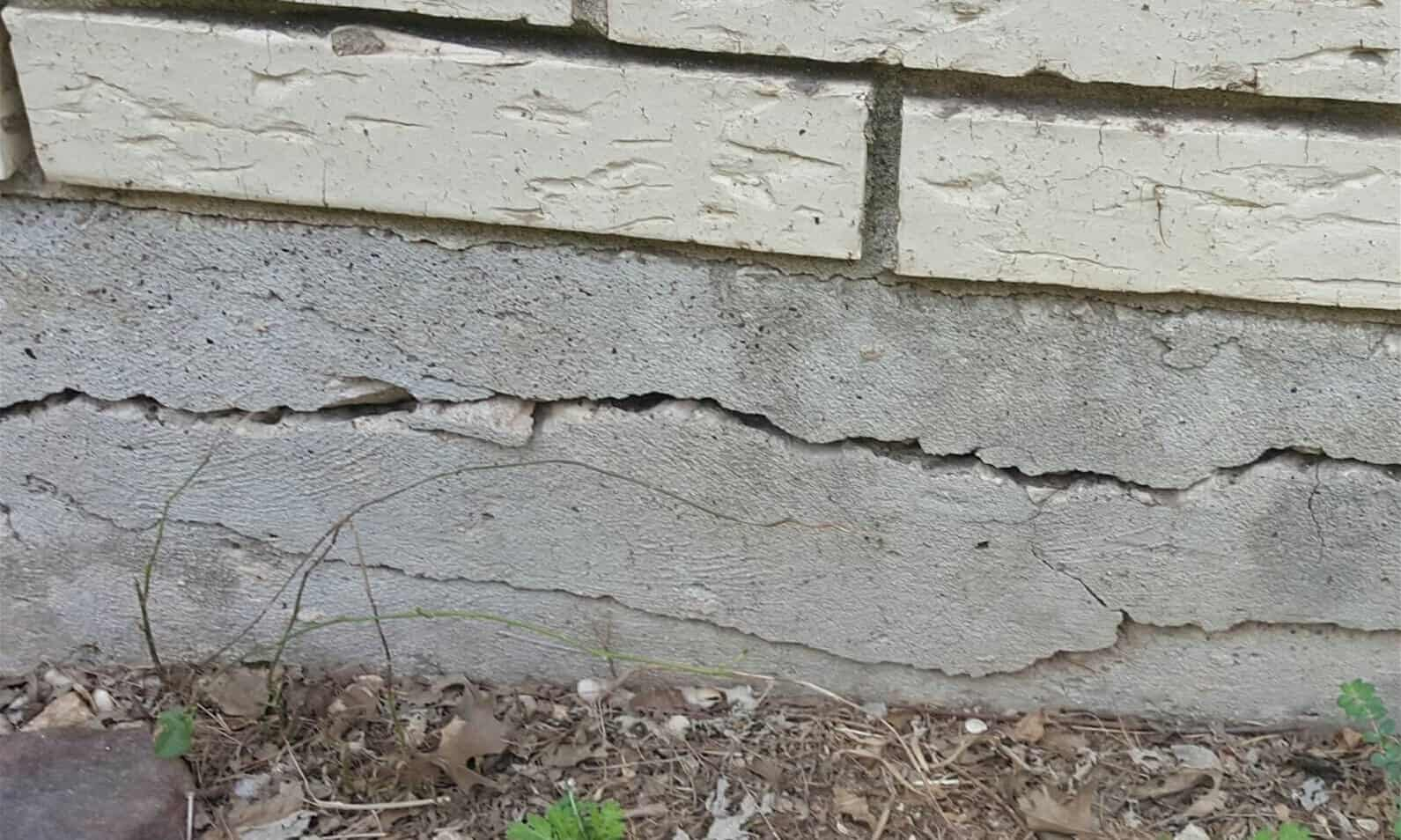 What Does Foundation Damage Mean for Your Home