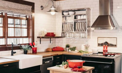 tips-for-creating-your-dream-kitchen