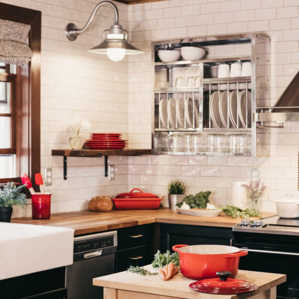 4 tips-for-creating-your-dream-kitchen