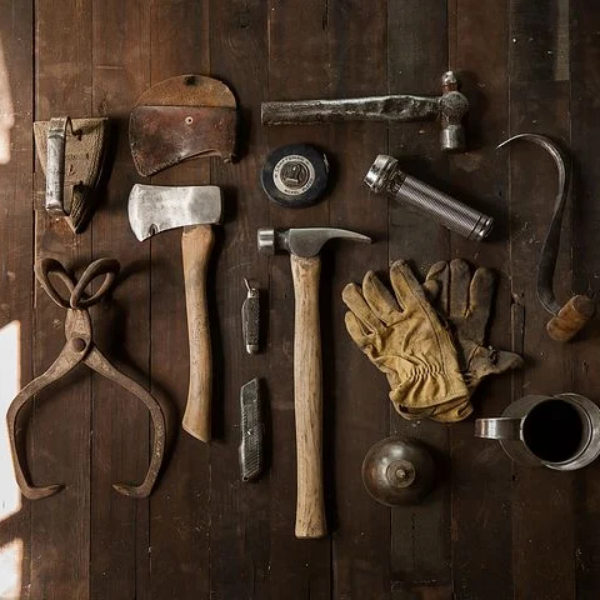 DIY Home Renovations You Can Do to Sell Your Home Quickly