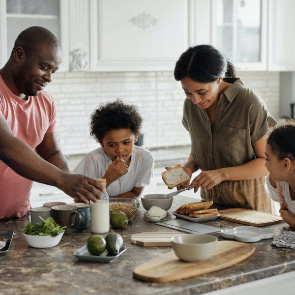 Post-Pest Control: Ways to Keep Your Kitchen Clean