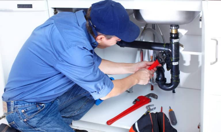 Why You Must Hire A Professional Plumbing Service