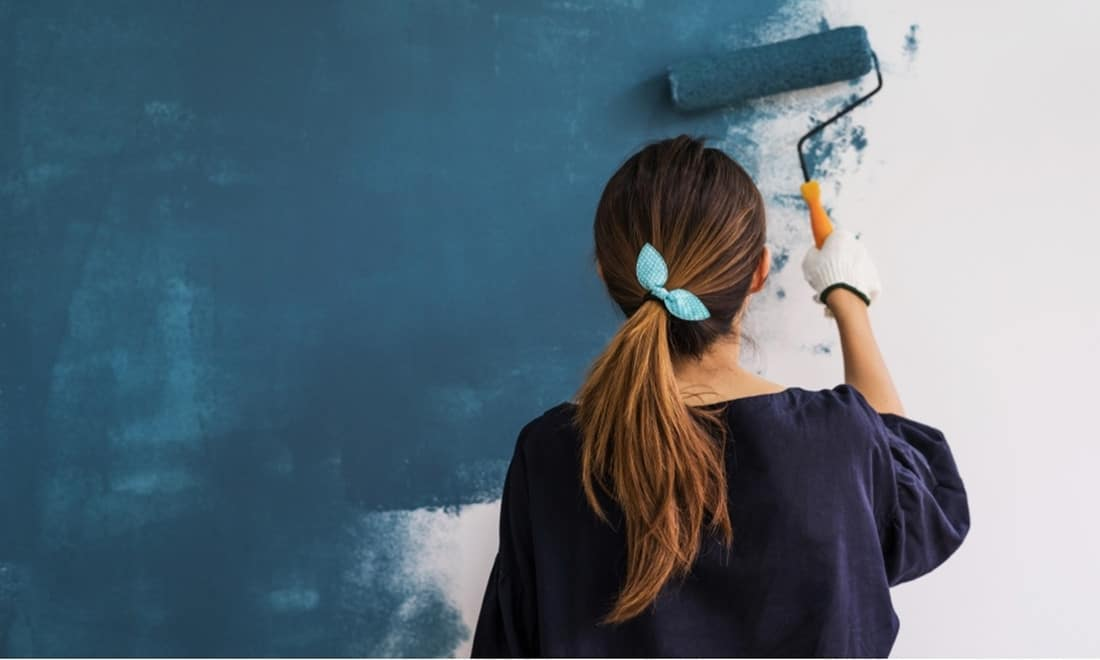 10 Sneaky Ways to Add Value to Your Property