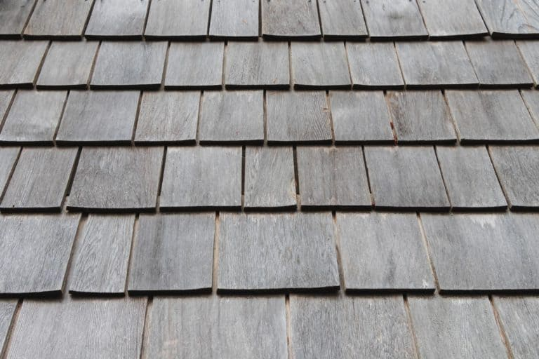 How Much Does it Cost to Replace a Roof
